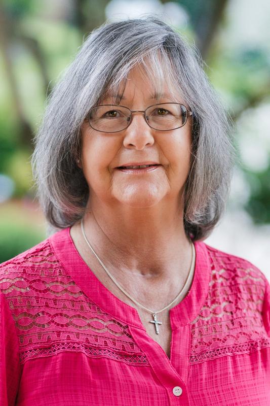 Janelle Shepard