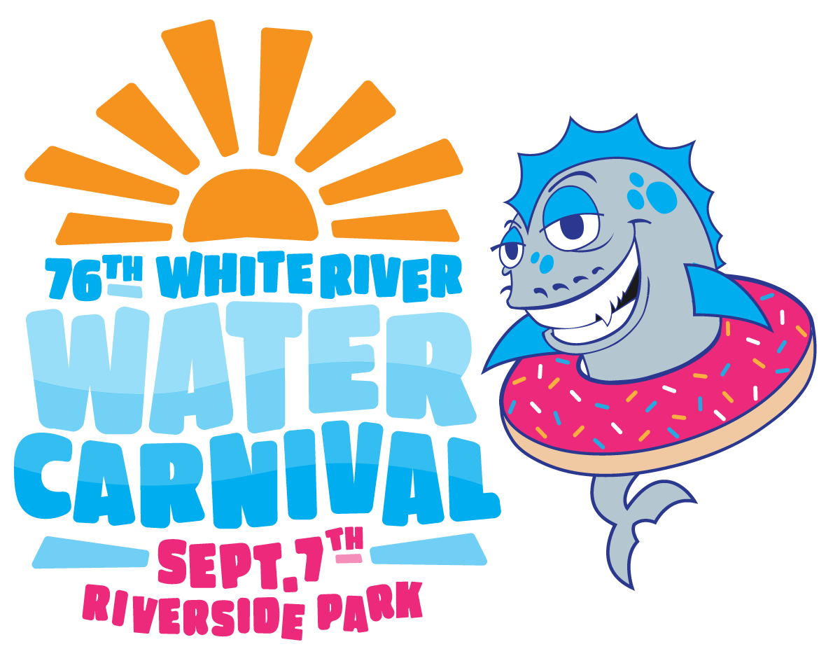 76th White River Water Carnival