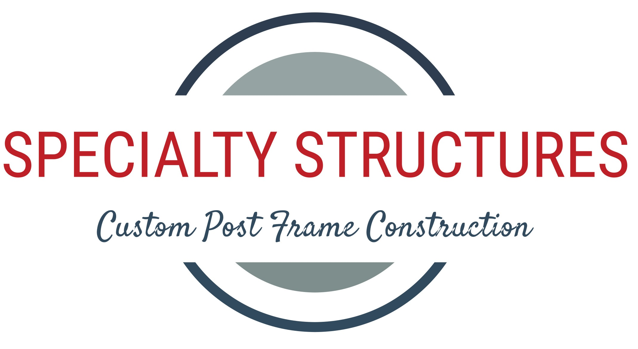 Specialty Structures