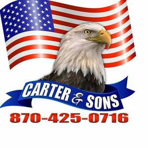 Carter & Sons Auto Repair & Towing