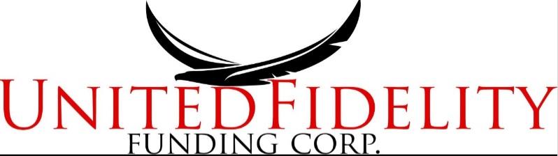 United Fidelity Funding Corp.