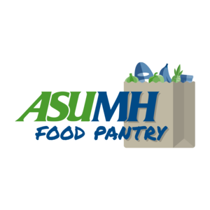 Shurley Family to Match Gifts to ASUMH Emergency Food Pantry in September