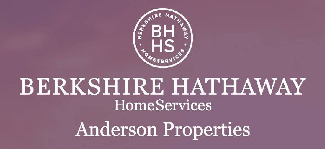 Peggy Keefer-Steed - Berkshire Hathaway HomeServices Anderson