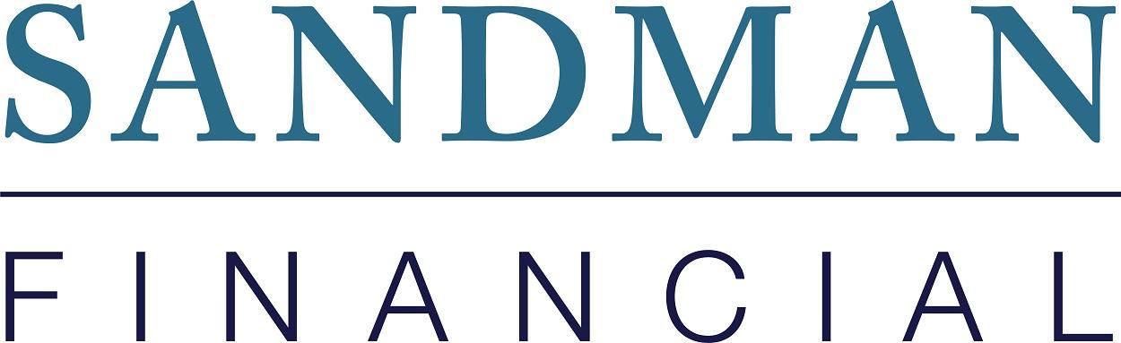 Sandman Financial