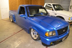 Car & Truck Show