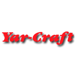 Yar-Craft
