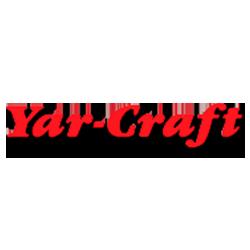 Yar-Craft