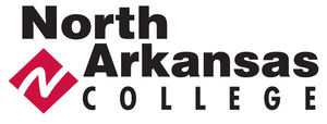 North Arkansas College