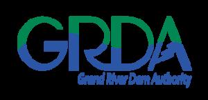 Grand River Dam Authority (GRDA)