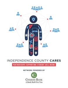 Independence County Cares