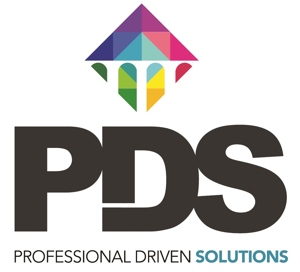 Professional Driven Solutions