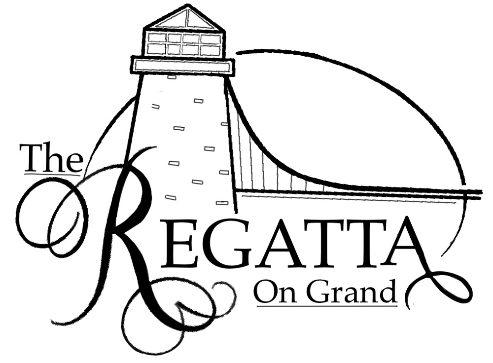 The Regatta on Grand