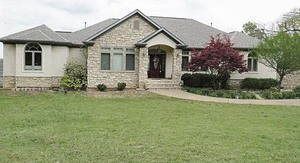 SOLD OUR HOME BEFORE IT WAS LISTED!