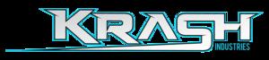 Krash Industries