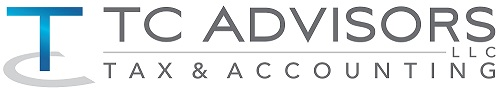 TC Advisors - Formerly Mills & Mills