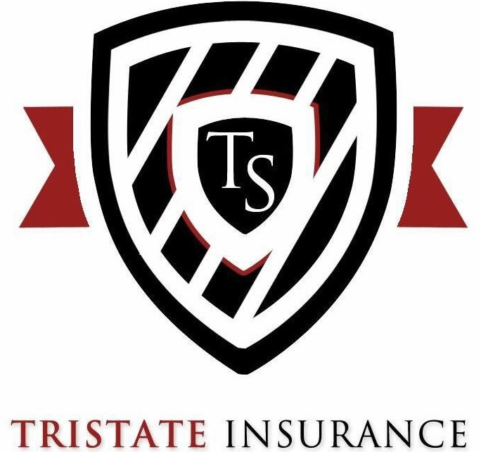 Tristate Insurance of Grove