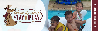 Aunt Grace's Stay N Play Resort