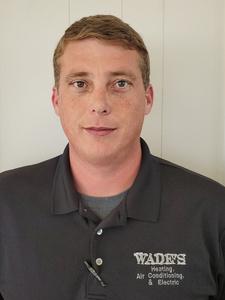Erik Wax
