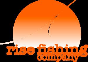 Rise Fishing