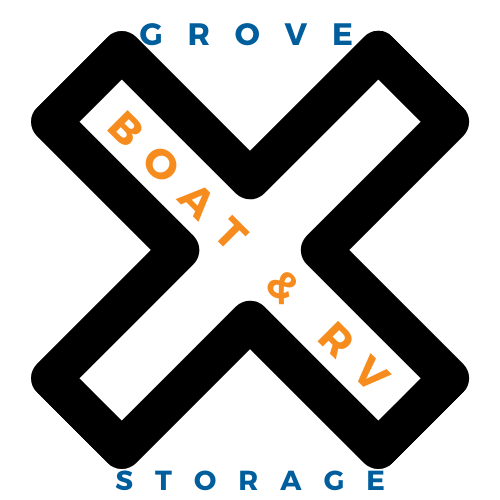 Grove Boat & RV Storage