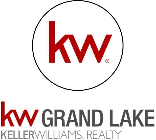 Keller Williams Realty - Grand Lake