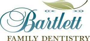Makenzie - Registered Dental Assistant