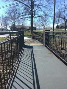 Cottonwood Heights Villas -