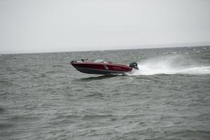 DVX22