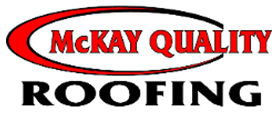 McKay Quality Roofing