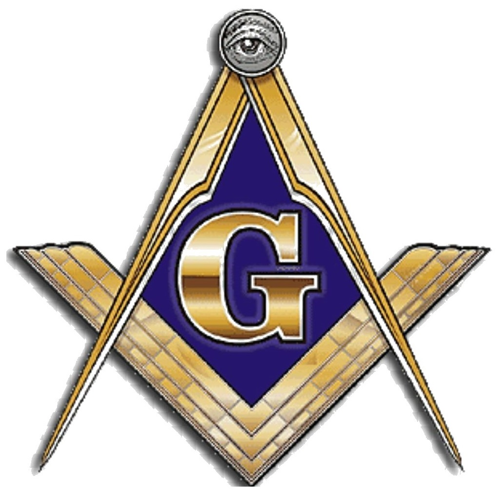 Grove Masonic Lodge #187