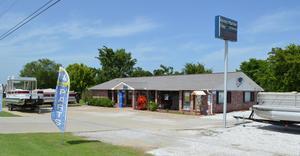 9601 US 59 N, Grove OK