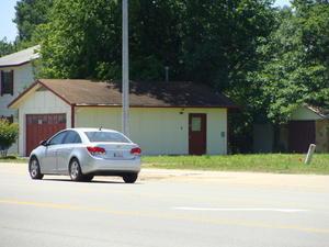 10618 US 59 N, Grove OK