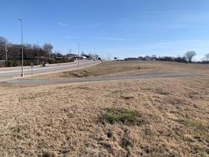 US 59 N, Grove, OK