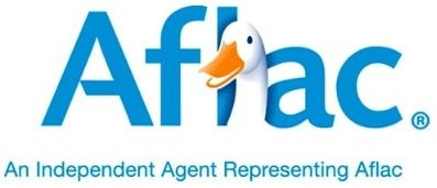 AFLAC - Jacob Cate