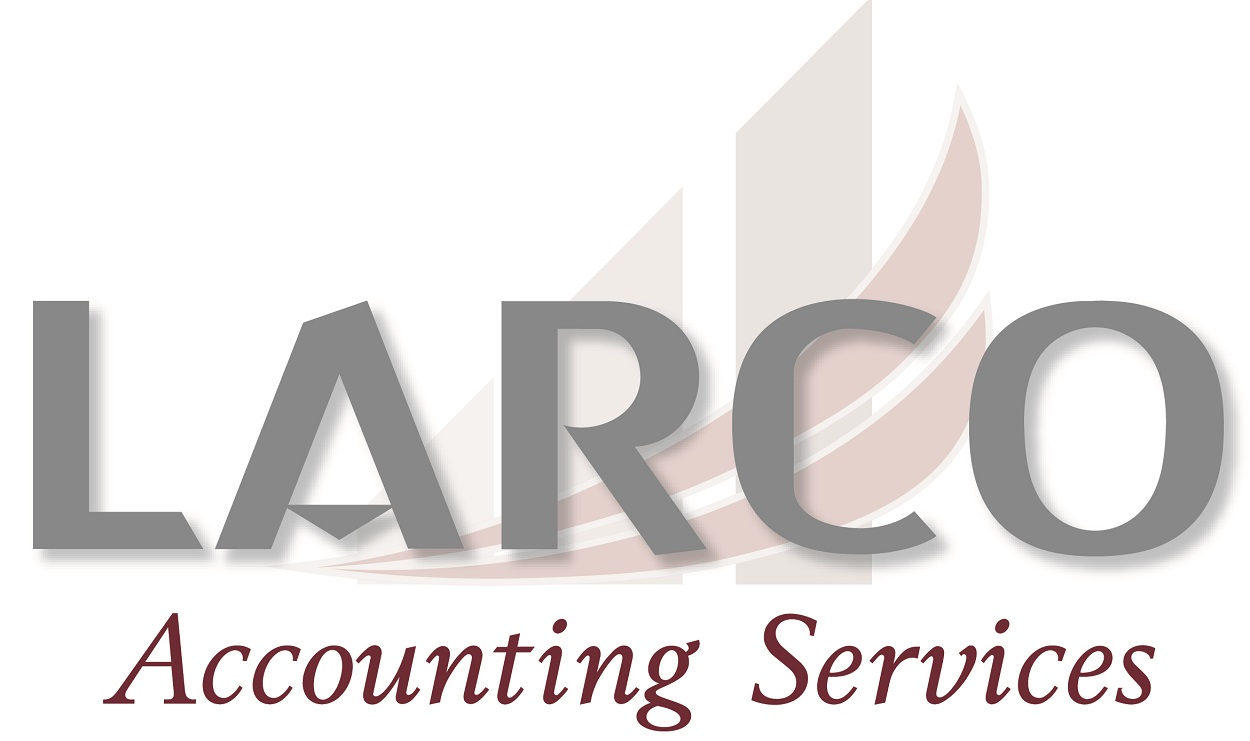 Larco Accounting Services