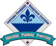 Louisiana Floodplain Management Association