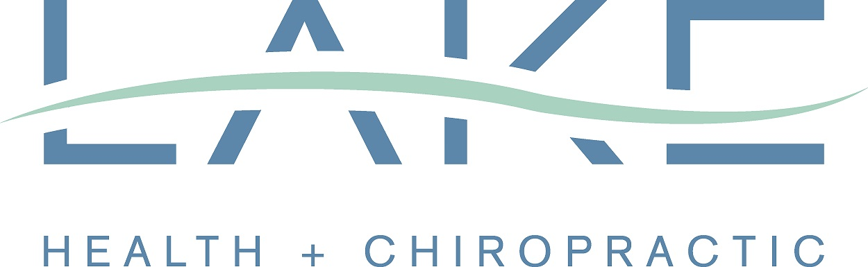 Lake Health and Chiropractic
