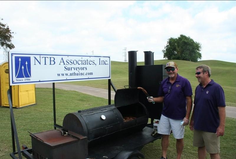 28th Annual Dan Ewing Memorial Golf Tournament