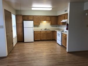 Omaha Apartments -