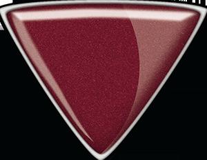 Crimson Metallic