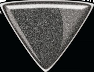 Graphite Metallic