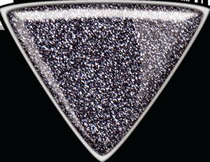 Titanium Gray
