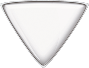 Summit White Gel