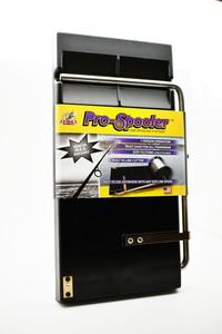 Pro Spooler Line Spooling Station