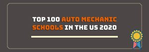 OBD Advisor ranks ASUMH's auto mechanic program #7 in the nation