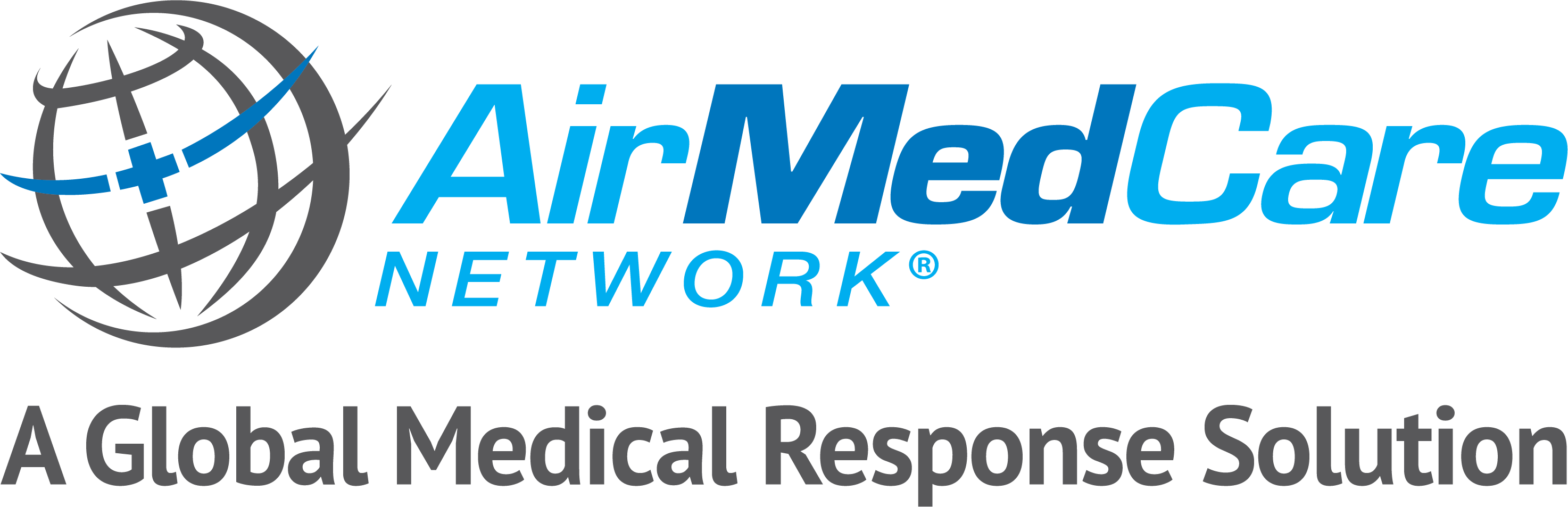 Air Evac - AirMedCare Network