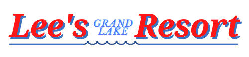 Lee's Grand Lake Resort