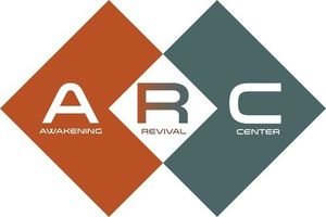 Awakening Revival Center