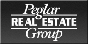 Peglar Real Estate
