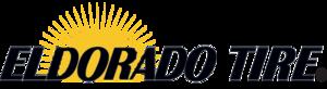 El Dorado Tire